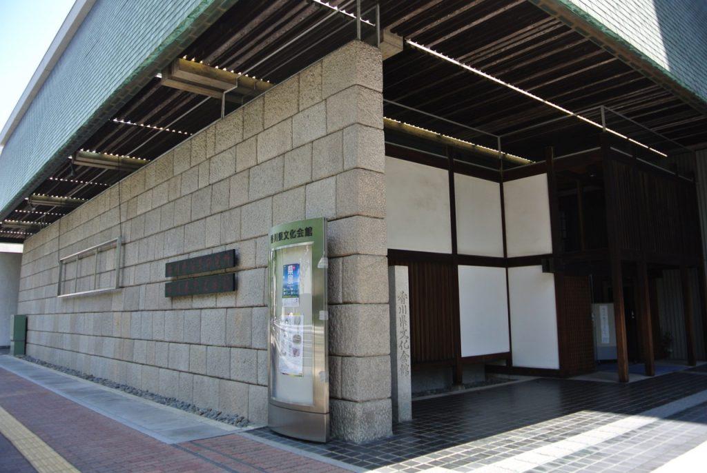 setogei_takamatsu - 15