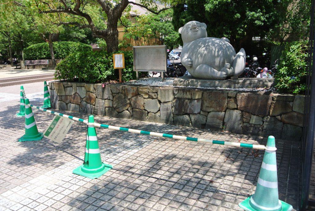 setogei_takamatsu - 20