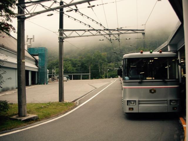 考証バンドワゴン効果 – バスに乗り遅れよう