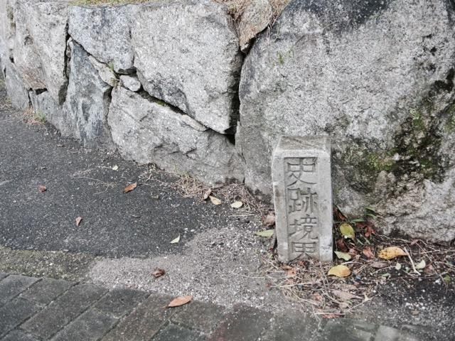 人それぞれの京都偏愛マップ – 京都の迷い方