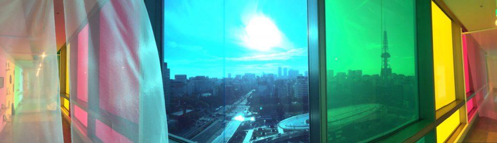dai_nagoya_univ_camera-14