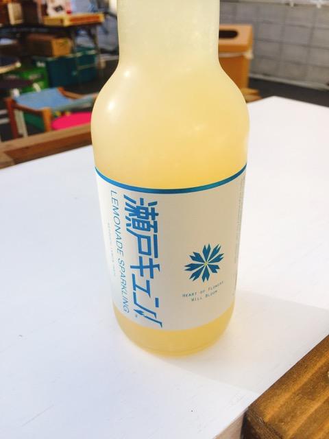 okayama_art_summit-23