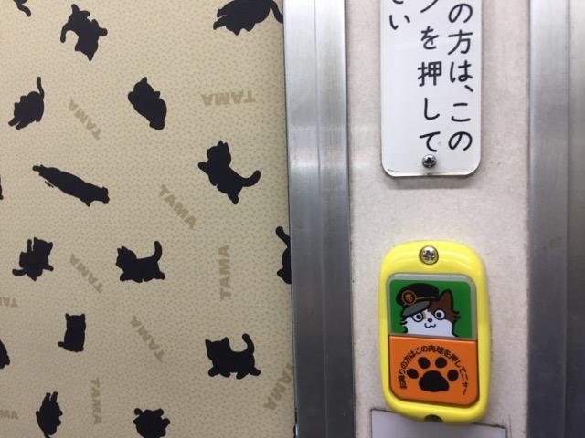 okayama_art_summit-26