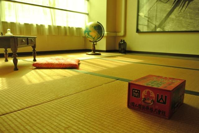 okayama_art_summit-7