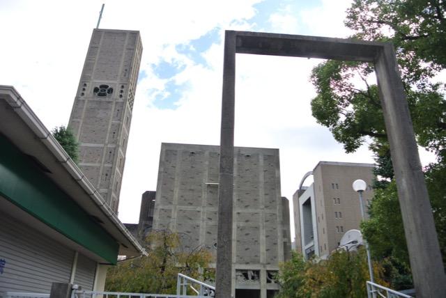 hiroshima_tatemonogatari-13