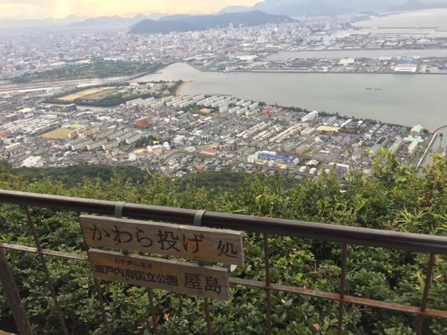 setouchi_yashima-22
