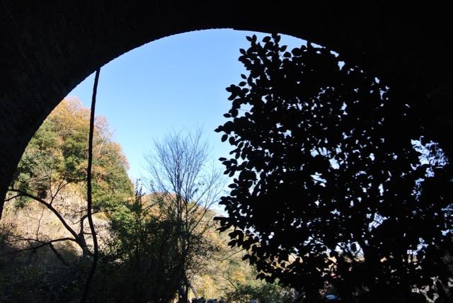 aigi_tunnel-22