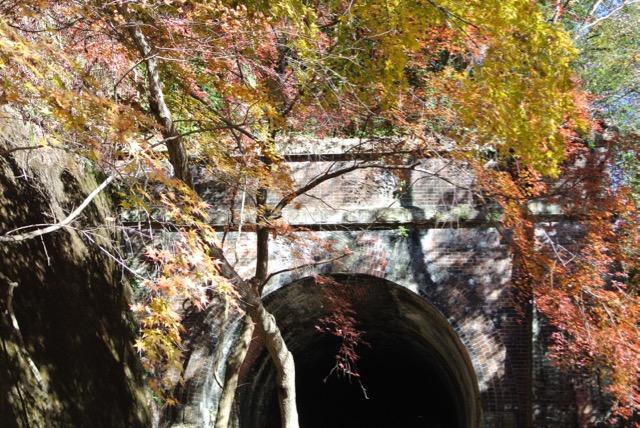 aigi_tunnel-5