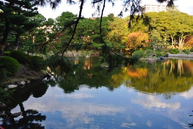 日本の明朝体を読みなおす – 月刊MdN 2017年10月号特集:絶対フォント感を身につける。[明朝体編]