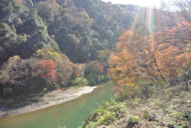 明朝体という川の流れ – 月刊MdN 2018年11月号 特集:明朝体を味わう。